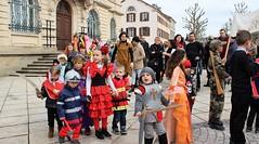 Carnaval école Ste Marie (53)