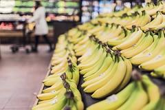 กินกล้วยต้านโรค