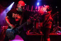 Gameness (oemilio16) Tags: guitar music musi música guitarra mexico gameness df cdmx canon yongnuo 5d 5dm2 5dmii