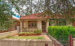 49 Gipps Street, Drummoyne NSW