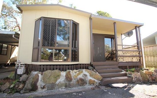 66/1a Cutler Drive, Wyong NSW 2259