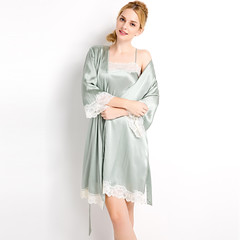 silk nightgowns silk lounge his and hers silk robes