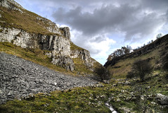 Outcrop (sidibousaid60) Tags: lathkilldale derbyshire uk peakdistrict valley limestone rocks outcrop landscape outdoor mountain