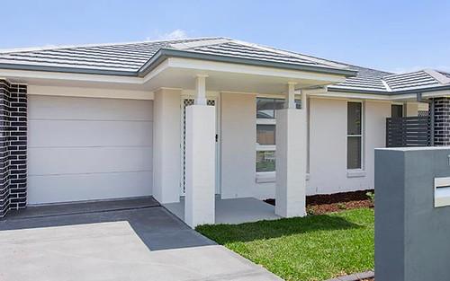 11 Bitta Street, Fletcher NSW 2287