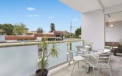 7/18 Waterloo Street, Narrabeen NSW