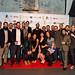 129_VES-NY-Awards-265