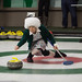 Manitoba Music Rocks Charity Bonspiel Feb-11-2017 by Laurie Brand 6