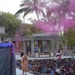 Rangotsav Celebration 2016-17 (12)