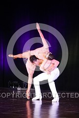 David and Paulina - 2013 Montreal Salsa Convention 024 (David and Paulina) Tags: world david mexico montreal champion salsa ayala paulina posadas worldchampion on2 2013 zepeda montrealsalsaconvention davidzepeda dagio paulinaposadas davidandpaulina worldsalsachampion