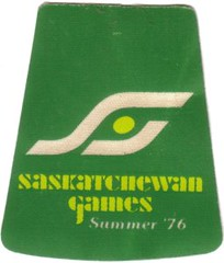 S G (Awildpitch) Tags: hague softball regina trophies fastball lethbridge wether medals warman canadianchamps
