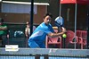 "willy ruiz 3 padel 1 masculina prueba provincial fap malaga pinos del limonar mayo 2013 • <a style=""font-size:0.8em;"" href=""http://www.flickr.com/photos/68728055@N04/8877825970/"" target=""_blank"">View on Flickr</a>"