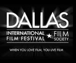 dallas (utdfims.com) Tags: reporter independent director interview filmmaking journalism filmreel screenwriter filmcritic independentmedia independentvideo androsgeorgiou lcrfmcom utdfilms cinemaenthusiast articlesinmedia filmjournalist utdfilmscom