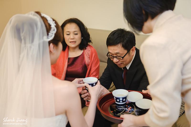婚攝,彭園婚攝,婚攝鯊魚,婚禮紀錄,婚禮攝影,2013.05.04-blog-0076