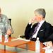 Sexual assault prevention main focus for Secretary of Army McHugh