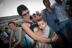 DSC_0001tw (Chico Ser Tao) Tags: brazil woman brasília brasil women df mulher demonstration rights mulheres humanrights marcha aborto manifestação vadias direitos direitoshumanos 2013 estadolaico slutwalk marchadasvadias marchadasvagabundas marchadasvadiasdf marchadasvadias2013
