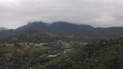 Pico do Penedinho, Penedo, Rio de Janeiro