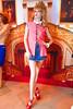 Skirt Juicy Couture (ijbhouston) Tags: mannequin juicy doll dummies mannequins windowdisplay dummy vetrina schaufensterpuppe couture figur puppe maniqui manichini toddoldham rootstein schaufensterfigur yasminlebon vitrina rootsteinmannequin damenfigur