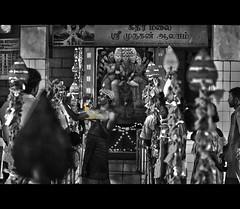 Belief (suganth007) Tags: writing temple fire google sri lanka pooja priest hinduism suga tamil rituals bhuddist kovil kriya pansala pansal