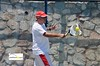 "Diego Phillipens 3 padel Torneo Padel Club Tenis Malaga julio 2013 • <a style=""font-size:0.8em;"" href=""http://www.flickr.com/photos/68728055@N04/9310596485/"" target=""_blank"">View on Flickr</a>"