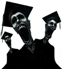 Zombie Education