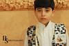 IMG_6743 (Bedour ALSha) Tags: gay boy love face canon fun photography photo nice child uae young kuwait oman aziz q8 ksa kuw bahrin