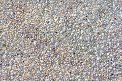 Texturas de piedra y mrmol (Mimadeo) Tags: wallpaper abstract color detail macro texture rock stone wall closeup concrete design pattern natural outdoor stones background small hard smooth ground pebble round material marble rough shape