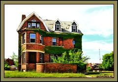 Detroit Beauty (the Gallopping Geezer 3.3 million + views....) Tags: building canon michigan detroit structure geezer 2013 tonemap