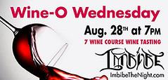 Imbibe-Wine-O (5)