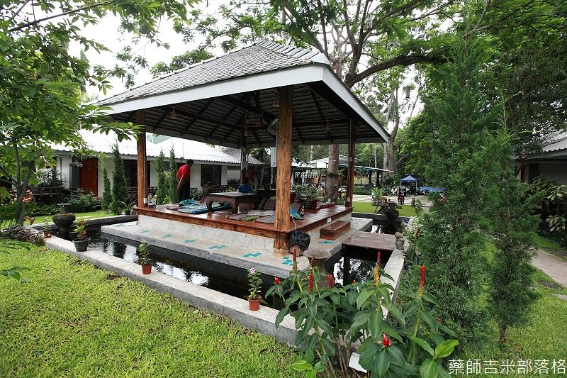Sylvana_Pai_Resort_051