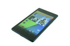pictures test google pics smartphone snaps tablet asus... (Photo: TechStage on Flickr)