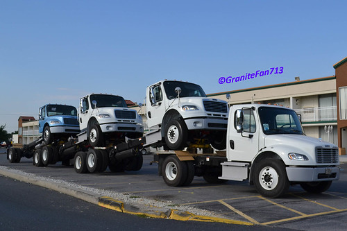 furthermore  together with Tp Angle Truck furthermore  as well A. on international 4700 glider
