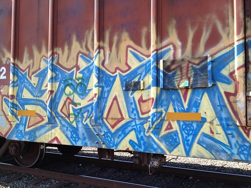 """ac_trains (242) • <a style=""""font-size:0.8em;"""" href=""""http://www.flickr.com/photos/101073308@N06/9833645693/"""" target=""""_blank"""">View on Flickr</a>"""