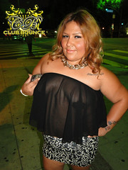 8/24/13 Club Bounce BBW party pics! (CLUB BOUNCE) Tags: party fashion la big pics bbw nightclub plus hiphop nightlife latina fabulous thick bounce wilshire voluptuous plussize biggirls fullfigured plussizemodel plussizefashion thickchicks blackbbw bbwpics bbwdating bbwparty sugafree whitebbw thebiggirlclub bbwnightclub thebiggirlsclub hotbbws bbwclubbounce bbwgogodancers plussizepictures plussizepics hiphopnightclub norwalkclubbounce whittierbbw wwwclubbouncenet longbeachbbw losangelesbbw famousbbw