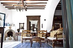 Hotel Quartara di Panarea - #eolietour13 (Imperatore Travel) Tags: junco cala stromboli panarea isoleeolie ginostra calajunco calazimmari eolietour13 imperatoretravel