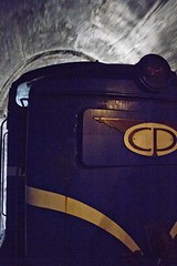 1424 approaches Regua (Get my anorak George) Tags: regua 1424 cp1424 porttrain