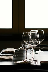 IMG_6540r-2 (Emilie Restaurant) Tags: food french cuisine restaurant yummy wine fine jakarta emilie goodfood francais gastronomie gastronomy gastronomic senopati winedinner emilierestaurant