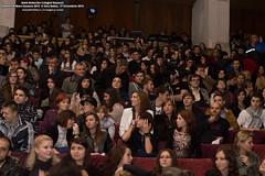 17 Octombrie 2013 » Balul Bobocilor Colegiul Național Ştefan cel Mare Suceava (GB)