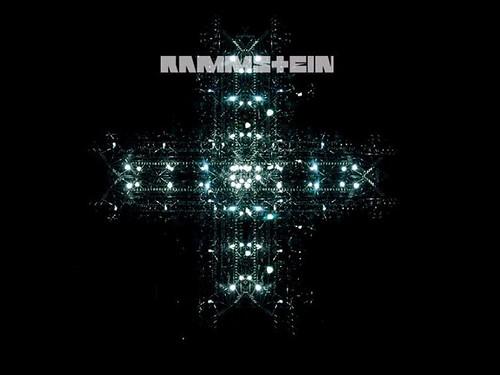 rammstein4