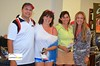 "carmen y pepi padel campeonas consolacion 3 femenina torneo steel custom en fuengirola hotel myramar octubre 2013 • <a style=""font-size:0.8em;"" href=""http://www.flickr.com/photos/68728055@N04/10447753485/"" target=""_blank"">View on Flickr</a>"
