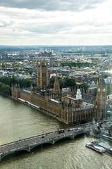 London 2013 310