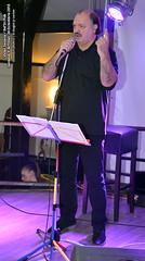 24 Octombrie 2013 » Victor Socaciu