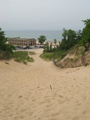"Indiana Dunes • <a style=""font-size:0.8em;"" href=""http://www.flickr.com/photos/109120354@N07/11043018145/"" target=""_blank"">View on Flickr</a>"