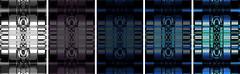5 Variations Variationen im Wasserspiegel - Verschieben Verschoben Verrcken Verrckt Verzerren Verzerrt Verspiegeln Verspiegelt - Kimono Cut Sheet Paper Pattern Schnittmuster Musterbogen - Unanswered Request for a Painting - Kimono (hedbavny) Tags: art eh rose painting design costume outsiderart spiegel kunst digitalart pomegranate digitalpainting ornament kimono concept weaver artrage kaftan rosenblatt spiegelung muster variation placeholder weber tapestry draft request ih physalis jh conceptualart kleidung geometrie privat kauf passepartout malerei kunstsammlung grenadine sammlung entwurf kostm stoff zuschnitt schnitt bekleidung lampionblume granatapfel wasserspiegel paradeiser paperpattern berlagerung schnittmuster abgelegt stoffmuster cutsheet ausgezogen privatsammlung verlagerung verrcken verschieben multiplikation musterbogen verdoppelung unbeantwortet hedbavny schnittbogen ingridhedbavny wickelgewand kuttenartig