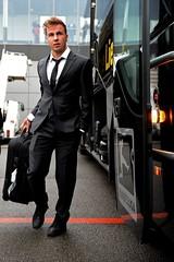 Mario Gtze (LizNN7) Tags: germany football fussball fifa soccer mario futebol fotball ftbol alemo goetze borussiadortmund jogador seleo alem gtze fodboldspiller fussballspieler
