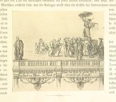 Image taken from page 79 of 'Goethe's Italienische Reise. Mit 318 Illustrationen ... von J. von Kahle. Eingeleitet von ... H. Düntzer' (The British Library) Tags: bldigital date1885 pubplaceberlin publicdomain sysnum001448168 goethejohannwolfgangvon medium vol0 page79 mechanicalcurator imagesfrombook001448168 imagesfromvolume0014481680 sherlocknet:tag=premier sherlocknet:tag=consider sherlocknet:tag=import sherlocknet:tag=town sherlocknet:tag=pass sherlocknet:tag=public sherlocknet:tag=nature sherlocknet:tag=france sherlocknet:tag=office sherlocknet:tag=edifice sherlocknet:tag=place sherlocknet:tag=origin sherlocknet:tag=depart sherlocknet:tag=house sherlocknet:tag=hotel sherlocknet:tag=distance sherlocknet:tag=taint sherlocknet:category=architecture