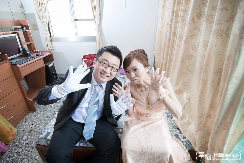 台南婚攝131109_1209_50.jpg