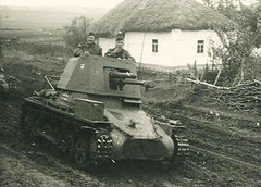 "Panzerjagers (11) • <a style=""font-size:0.8em;"" href=""http://www.flickr.com/photos/81723459@N04/11512138313/"" target=""_blank"">View on Flickr</a>"