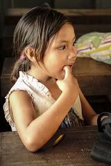 SiemReap-215_1600_2400 (BenSG) Tags: street children cambodia child streetphotography siemreap watervillage cambogia bensg benanzioli villaggiosullacqua