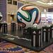 Globe Soccer Conference 013