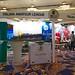 Globe Soccer Conference 006